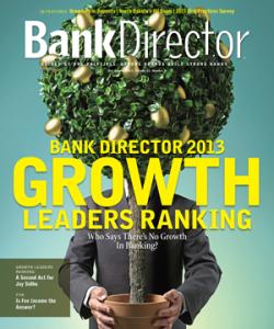 Bank Director magazine