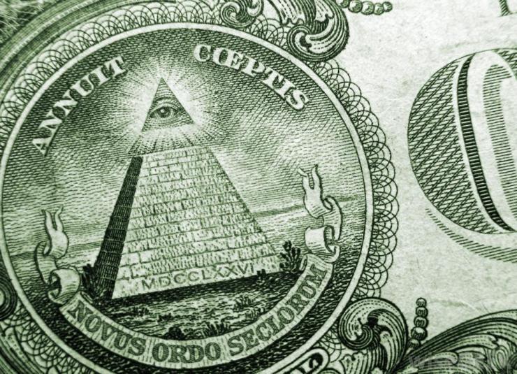 pyramid-on-the-us-one-dollar-bill