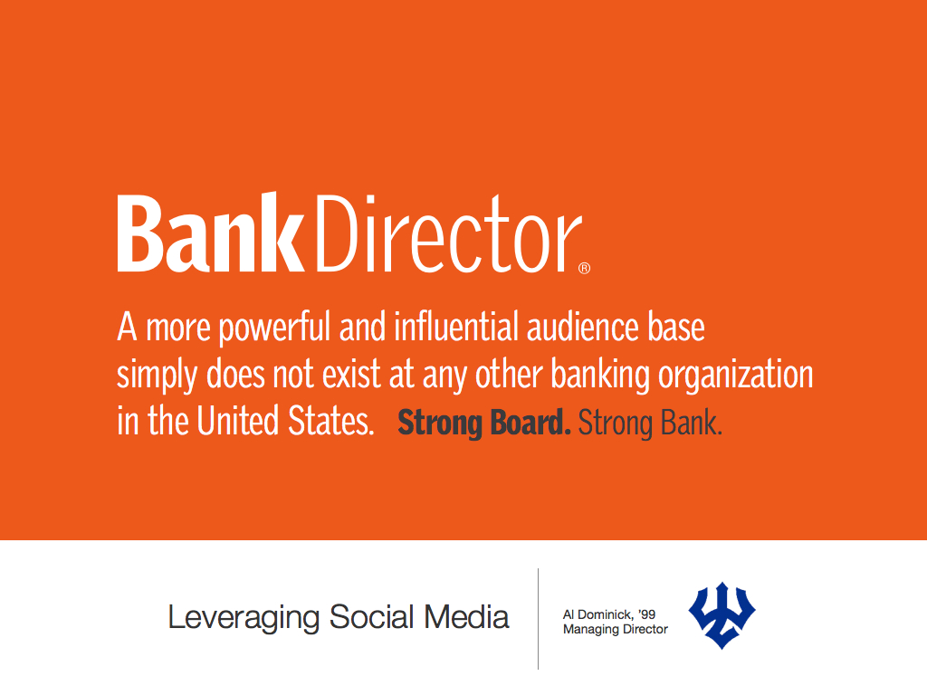 W&L - BD - Social Media cover slide.001
