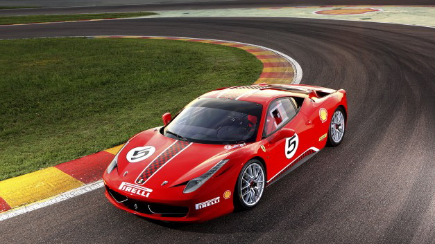 ferrari-458-challenge-race-car_100316284_m