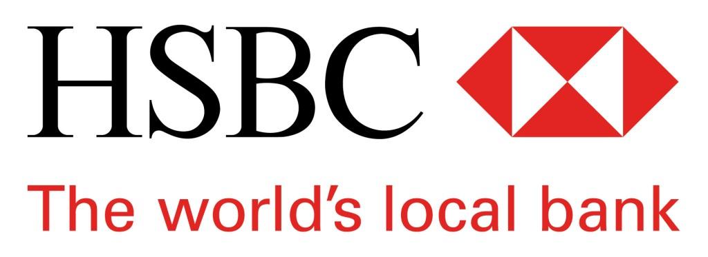 HSBC_4C83
