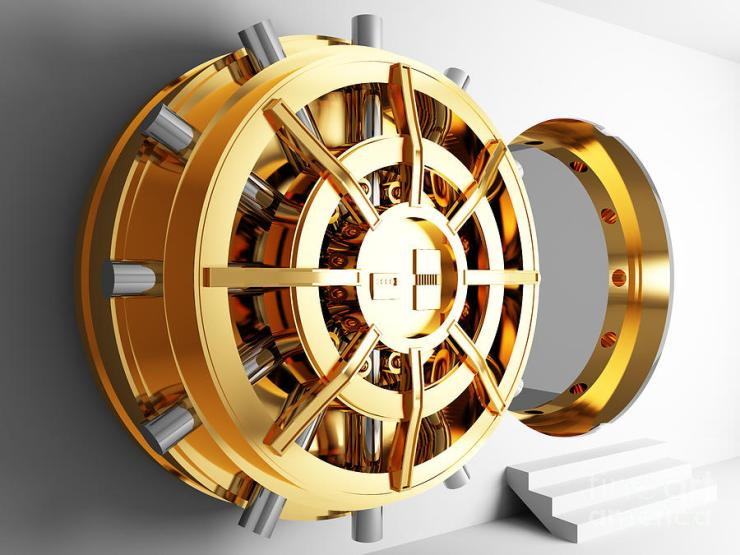 bank-vault-door-3d-gualtiero-boffi