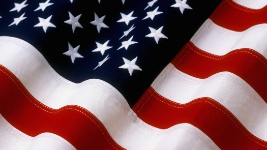 American-Flag-Wallpaper-Phone