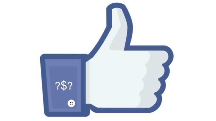 FB pix final.001