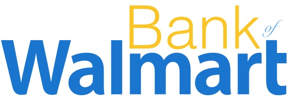 Walmart bank logo.001