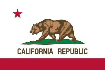 1280px-Flag_of_California.svg