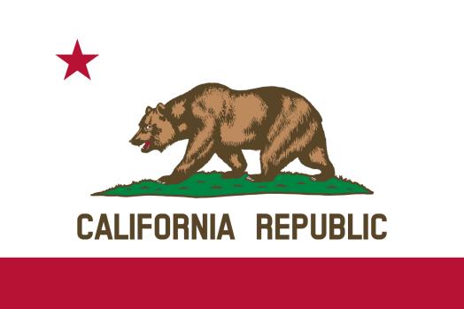 1280px-Flag_of_California.svg