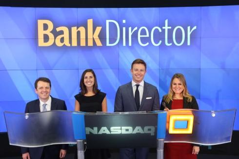 BD and BNY Mellon © 2014, The NASDAQ OMX Group, Inc.