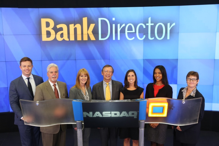 So proud of our team! © 2014, The NASDAQ OMX Group, Inc.