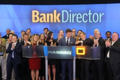 Closing time / © 2014, The NASDAQ OMX Group, Inc.