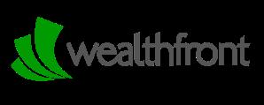 wealthfront-logo-e1396828112845