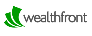 wealthfront-logo-e1396828112845