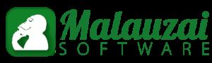 web-Logo-Malauzai@2x