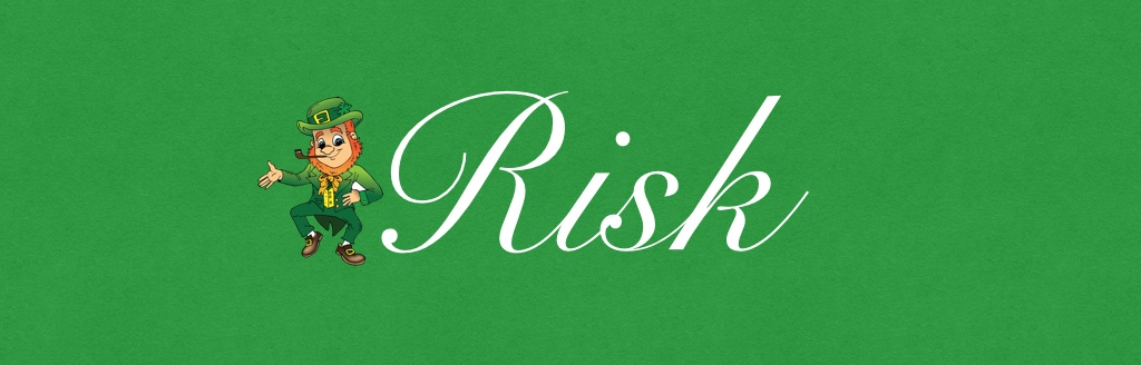 Risk Management: Most Certainly An OngoingProcess