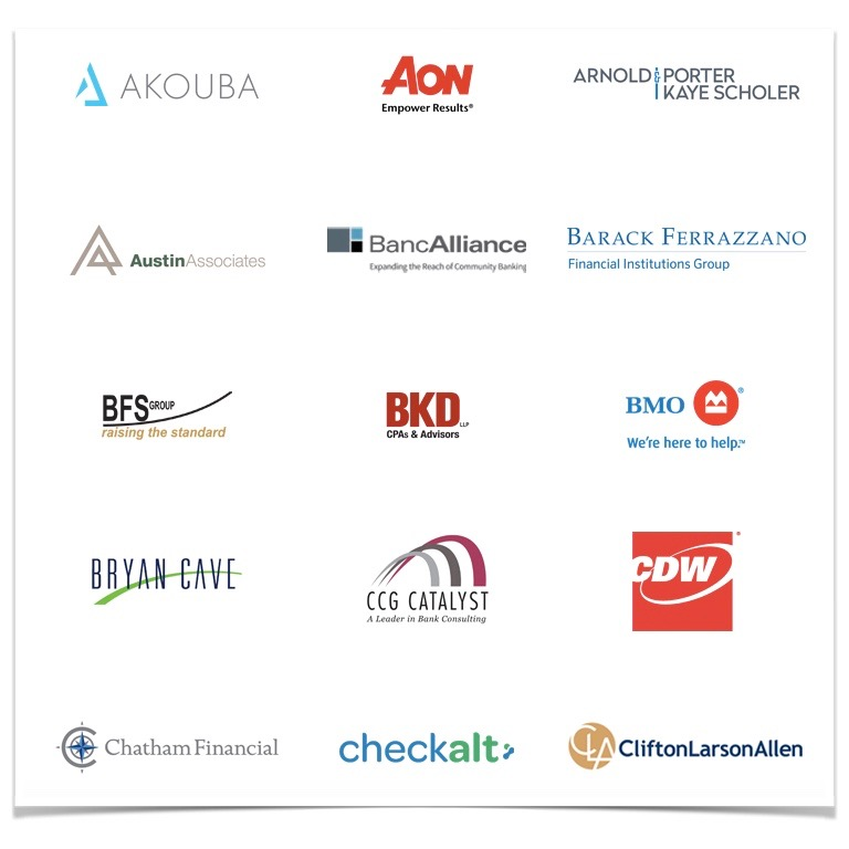 aoba-sponsors-listed-001