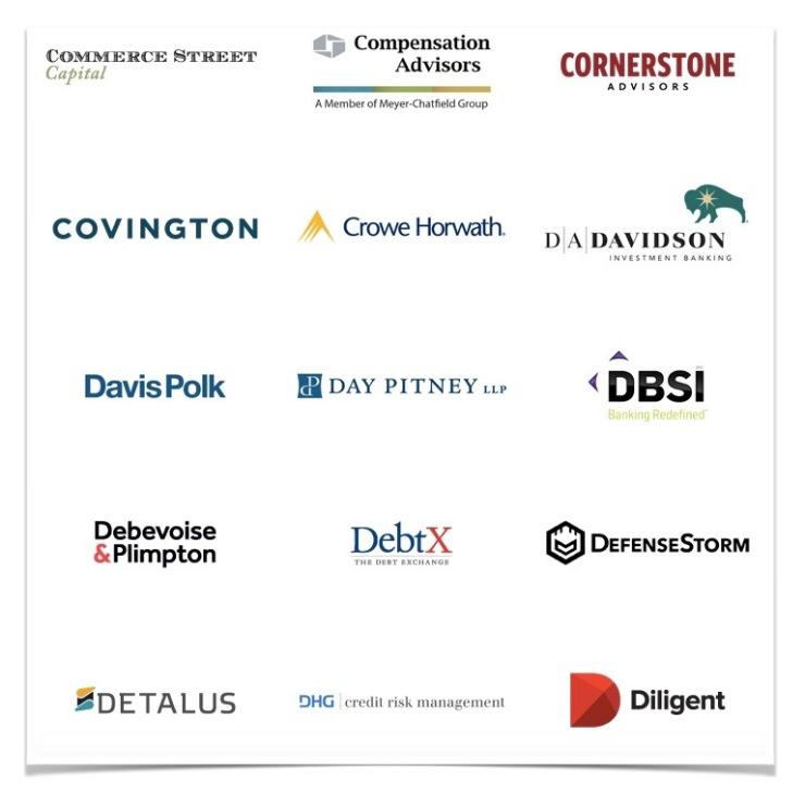 aoba-sponsors-listed-002