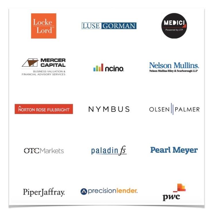 aoba-sponsors-listed-004